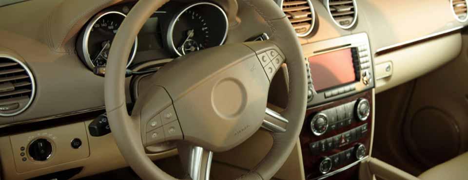 Drive Performance