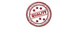 Omni Quality