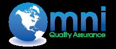 Omni Quality Assurance